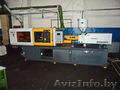 Продам термопластавтоматы Китай HXF 176 Б/У в п. Усяж (Минская область)