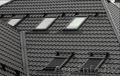 Металлочерепица отличного качества, Акции и Скидки до 35%  - Изображение #5, Объявление #1600021