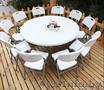 Аренда/прокат столов,  стульев,  шатров и др оборудования для мероприятий