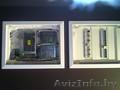 услуги квалифицированного электрика - Изображение #3, Объявление #1181593