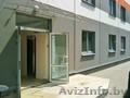 Административно-торговое помещение с отдельным входом, общей площадью 112,5 кв.  - Изображение #7, Объявление #1596229