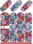 Водные наклейки для ногтей (слайдер-дизайн) - Изображение #2, Объявление #1599010