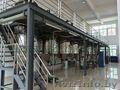 Оборудование по производству растительного масла,мясокостной муки, жира и т.д, Объявление #1596611