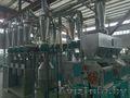 Оборудование по производству растительного масла,мясокостной муки, жира и т.д - Изображение #4, Объявление #1596611