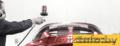 Высококачественный ремонт кузова и покраска авто