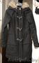 Женское зимнее пальто Bench (Франция, размер XS) , Объявление #1601948