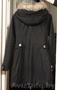 Женское зимнее пальто Bench (Франция, размер XS)  - Изображение #2, Объявление #1601948