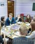 Бизнес-курс Школа Успеха Senior MBA для подростков 14-17 лет, Объявление #1601351