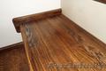 Лестницы от производителя натуральный массив дерева.Звоните - Изображение #3, Объявление #1603973