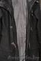 Женское зимнее пальто Bench (Франция, размер XS)  - Изображение #4, Объявление #1601948