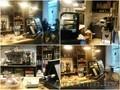 Продается готовый бизнес (кафе бар) в минске  - Изображение #2, Объявление #1600884