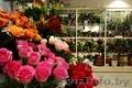 Срочно. Продается прибыльный магазин цветов