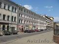 Уютная двухкомнатная квартира  в историческом центре Минска. - Изображение #2, Объявление #1604041