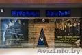 Продаются аттракционы Виртуальная реальность и Зеркальный лабиринт в Минске
