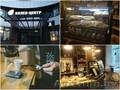 Продается готовый бизнес (кафе бар) в минске  - Изображение #3, Объявление #1600884
