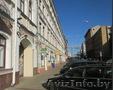 Уютная двухкомнатная квартира  в историческом центре Минска. - Изображение #3, Объявление #1604041