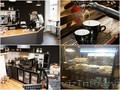 Продается готовый бизнес (кафе бар) в минске  - Изображение #4, Объявление #1600884