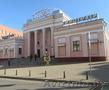 Уютная двухкомнатная квартира  в историческом центре Минска. - Изображение #4, Объявление #1604041