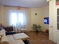 Огромная двухкомнатная квартира, Фрунзенский район. - Изображение #5, Объявление #1604044