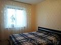 Огромная двухкомнатная квартира, Фрунзенский район. - Изображение #7, Объявление #1604044