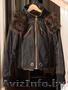 Теплая женская куртка Miss Sixty (Италия, размер S) - Изображение #3, Объявление #1601947