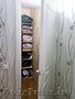 Огромная двухкомнатная квартира, Фрунзенский район. - Изображение #8, Объявление #1604044