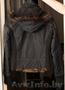 Теплая женская куртка Miss Sixty (Италия, размер S) - Изображение #4, Объявление #1601947