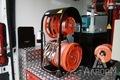 Электротехническая лаборатория ЭТЛ 35 - Изображение #2, Объявление #1602501