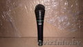Микрофон AKG TPS D 3700 б/у     , Объявление #1602334