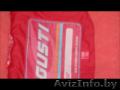 комплект для девочки Gusti - Изображение #3, Объявление #1603238
