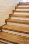 Лестница отделка массивом дуба ступеней из бетона - Изображение #3, Объявление #1606092