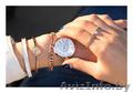 Подарочный набор ANNE KLEIN - БЕЛЫЕ - Изображение #3, Объявление #1606117