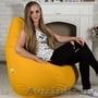 Кресло мешок Груша. Различные цвета. - Изображение #3, Объявление #1606488