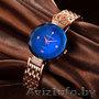Часы «Baosaili» синие - Изображение #3, Объявление #1607321