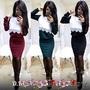 Женская одежда в наличии и под заказ!, Объявление #1607348