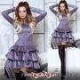 Женская одежда в наличии и под заказ! - Изображение #2, Объявление #1607348