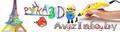 3D-Ручка 3D PEN-2 - Изображение #2, Объявление #1607360