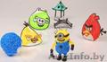 3D-Ручка 3D PEN-2 - Изображение #5, Объявление #1607360