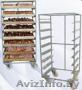 Контейнер для хлеба - Изображение #3, Объявление #1577323
