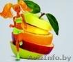 Бесплатный тренинг: Как быстро получить здоровое и красивое тело, Объявление #1605726