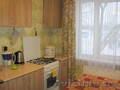 Однокомнатная  на ул .Притыцкого рядом с метро - Изображение #4, Объявление #1607478