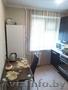 Аренда квартиры 2 к. ул. Грушевская 137 - Изображение #3, Объявление #1605906