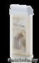 Воск белый шоколад для депиляции в картридже 100 мл ItalWax, Объявление #1606575