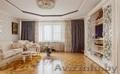 Покупая квартиру покупаешь место. Отличное предложение  - Изображение #2, Объявление #1609783