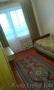 Меняю 3-х квартиру в Пинске на квартиру в Минске