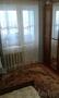 Меняю 3-х квартиру в Пинске на квартиру в Минске - Изображение #2, Объявление #1611373