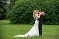 Свадебный фотограф Круковский Павел