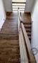 3D проект лестницы с замером. Минск и область.Звоните - Изображение #3, Объявление #1611605