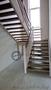 3D проект лестницы с замером. Минск и область.Звоните - Изображение #5, Объявление #1611605