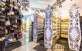 Продается салон текстильного декора